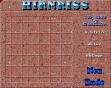 Логотип Emulators HIRNRISS
