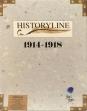 logo Emulators HISTORYLINE: 1914-1918