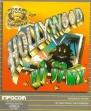 Логотип Emulators HOLLYWOOD HIJINX
