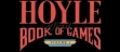logo Emuladores HOYLE'S OFFICAL BOOK OF GAMES VOLUME 1