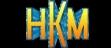 logo Emulators HUMAN KILLING MACHINE