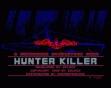 Логотип Emulators HUNTER KILLER