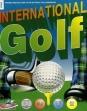 Логотип Emulators INTERNATIONAL GOLF