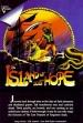 Логотип Emulators THE ISLAND OF LOST HOPE