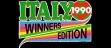 logo Emuladores ITALY 1990 - WINNERS EDITION