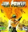 logo Emuladores JIM POWER IN MUTANT PLANET
