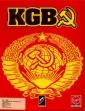 logo Emulators KGB