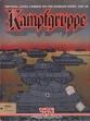 logo Emuladores KAMPFGRUPPE
