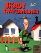 logo Emuladores SKAUT KWATERMASTER