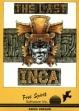 logo Emuladores THE LAST INCA