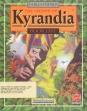 logo Emulators THE LEGEND OF KYRANDIA