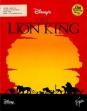 logo Emulators THE LION KING