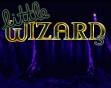 logo Emulators LITTLE WIZARDS