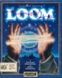 Логотип Emulators LOOM