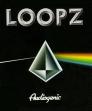 logo Emuladores LOOPZ