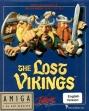 logo Emuladores THE LOST VIKINGS