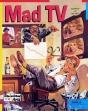 Logo Emulateurs MAD TV