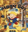 logo Emulators MAGIC BOY