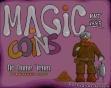 logo Emuladores MAGIC COINS (CLONE)