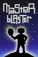 Логотип Emulators MASTER BLASTER (CLONE)