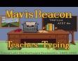 Logo Emulateurs MAVIS BEACON TEACHES TYPING!