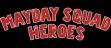 Логотип Emulators MAYDAY SQUAD
