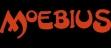 logo Emuladores MOEBIUS : THE ORB OF CELESTIAL HARMONY