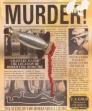 logo Emulators MURDER!