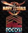 logo Emulators NAVY SEALS