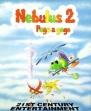 logo Emulators NEBULUS 2 : POGO A GOGO