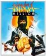 logo Emulators NINJA MISSION