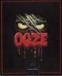 logo Emulators OOZE: CREEPY NITES