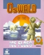 logo Emulators OSWALD OF THE ICE FLOES