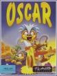 Логотип Emulators OSCAR