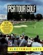 logo Emulators PGA TOUR GOLF