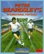 Логотип Emulators PETER BEARDSLEY'S INTERNATIONAL FOOTBALL
