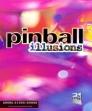 Логотип Emulators PINBALL ILLUSIONS