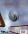 Логотип Emulators PINBALL PRELUDE