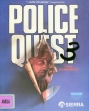 logo Emuladores POLICE QUEST 3 : THE KINDRED