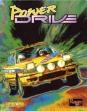logo Emulators POWER DRIVE