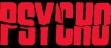 Logo Emulateurs PSYCHO (CLONE)