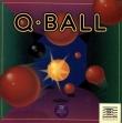 logo Emuladores QBALL (CLONE)