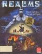 logo Emulators REALMS