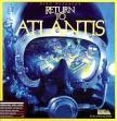 logo Emuladores RETURN TO ATLANTIS