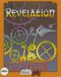 logo Emuladores REVELATION (CLONE)