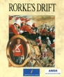 Логотип Emulators RORKE'S DRIFT (CLONE)