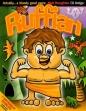 logo Emulators RUFFIAN