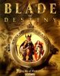 Logo Emulateurs REALMS OF ARKANIA - BLADE OF DESTINY