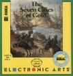 logo Emulators SEVEN CITIES OF GOLD