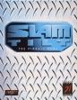 Logo Emulateurs SLAM TILT - THE PINBALL GAME